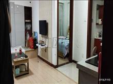 萧林大厦 65万 1室1厅1卫 精装修 ,绝对好位置绝对好房子