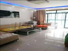 阳光昆城 193万 3室2厅2卫 精装修 ,绝对好位置绝对好房子