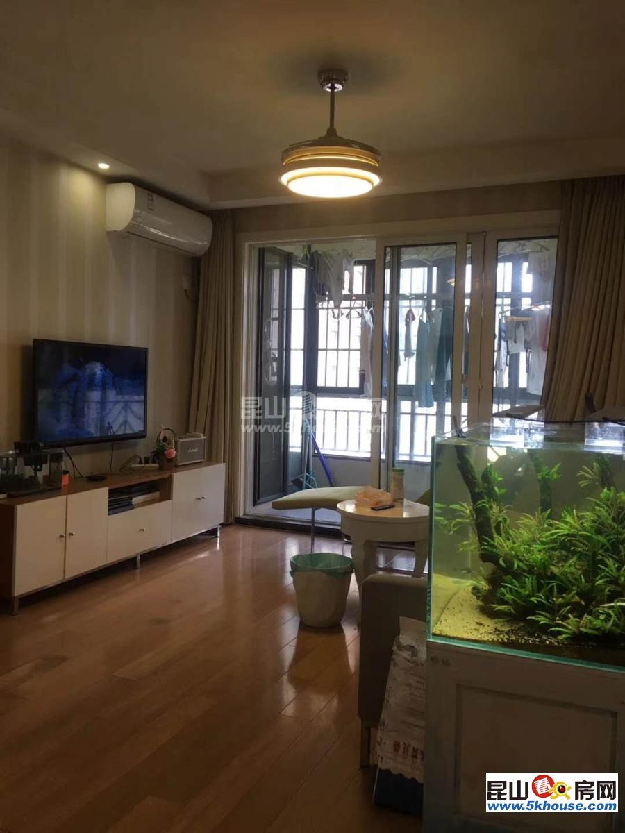 绿地21新城 2300元月 3室2厅1卫,3室2厅1卫 精装修 ,全家私电器出租
