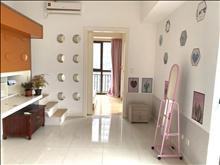 吉房出租,看房方便,阿里巴巴 1600元月 1室1厅1卫,1室1厅1卫 精装修
