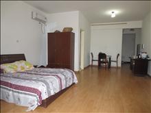 蝶湖灣 單身公寓 東邊套 可做兩房 急售
