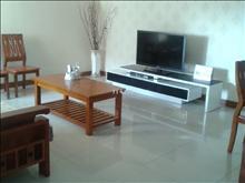 超好的地段,可直接入住,長江花園 2200元月 2室2廳1衛,2室2廳1衛 精裝修