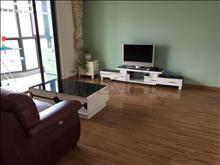 心泊家园 1600元月 3室2厅2卫,3室2厅2卫 精装修 ,干净整洁,…