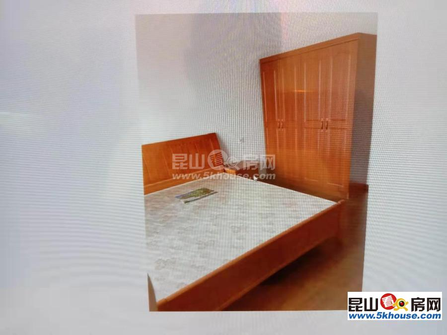 超低单价,不临街,随时腾房白鹭湾 170万 3室2厅1卫 简单装修
