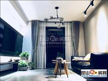 张浦裕花园141万3室2厅1卫精装修位置好、格局超棒、机遇房