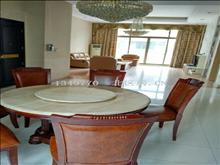 香溢紫郡 145萬 3室2廳1衛 精裝修 ,高品味生活從點擊此房開始 急售