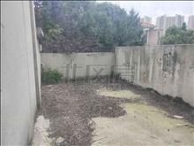 世茂獨棟別墅 占地2畝 花園1.5畝 臨河 清水毛坯 低總價看房方便 位置絕佳