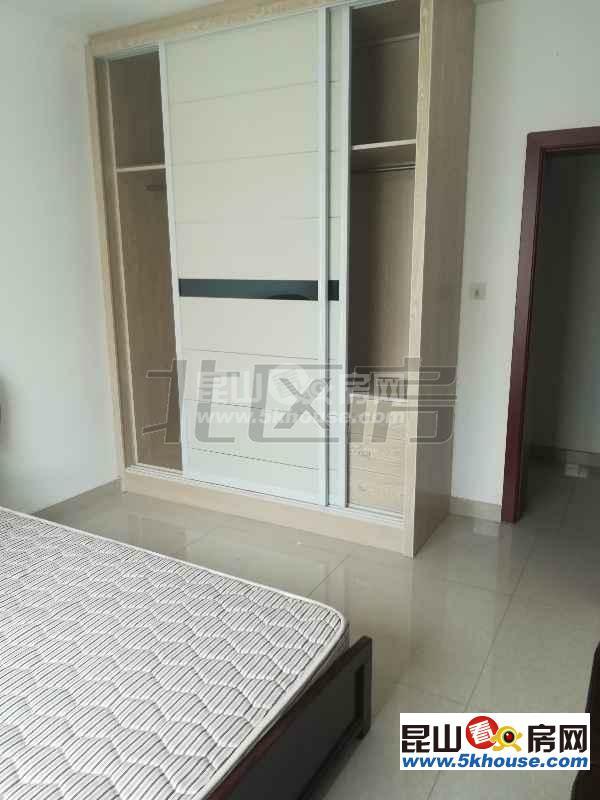 苏尚 家园新出房源 真 实图片 随时看房 真 实价格