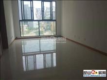 上海裕花园1800元月1室1厅1卫,1室1厅1卫精装修,家具电器齐全非常干净