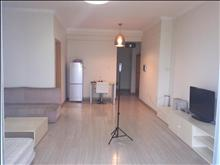 新客站旁70年產權 公寓 可用上學 可用落戶 精裝修看房隨時