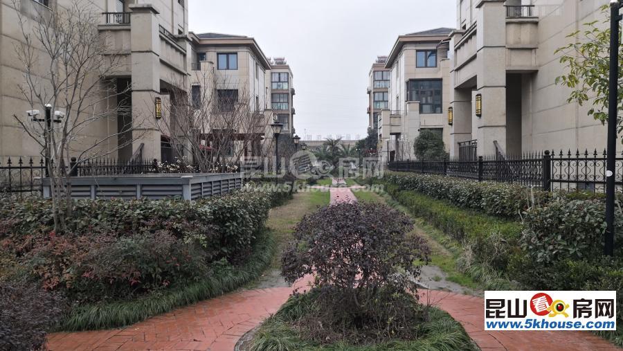 东晶国际花园一层旺铺低价出租,没有转让费,抓住机会啦