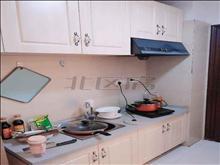 圣雅园 2300元月 1室1厅1卫 精装修 首次出租 民用水电 非常干净