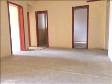華美達首付24萬買純毛坯小經典三房 景觀樓層 有鑰匙 隨時看房