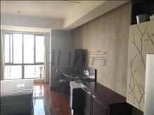 市区  豪华公寓 天成佳园 位置超好 交通方便 低价出租 1600