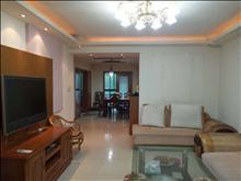 四季华城 3000元月 3室2厅2卫,3室2厅2卫 精装修 ,正规好房型出租