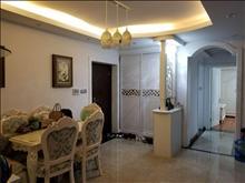 四季华城 2800元月 3室2厅2卫,3室2厅2卫 精装修 ,正规好房型出租