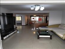 靚房低價搶租,長江花園 2200元月 2室2廳1衛,2室2廳1衛 精裝修