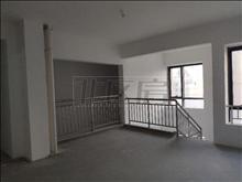 弘辉首玺 ,豪华平墅,享受整个昆山视野,超低价,户型漂亮双电梯入户