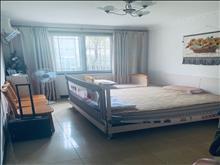 9月裝修很清爽,大3房,房型很正,鳳凰城多套出租
