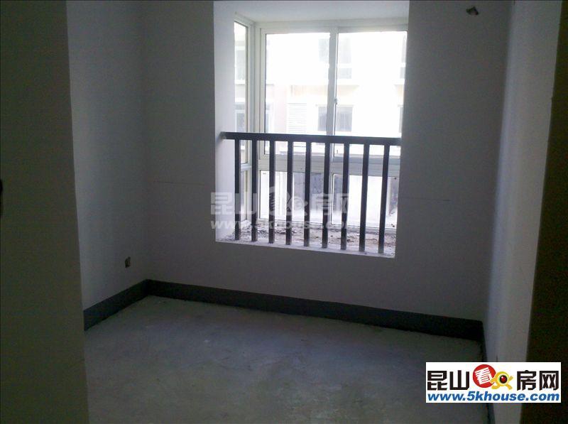 永平家园多层中间楼层 南北通透大3房 位置安静 满2年 低价急售