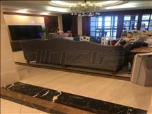 天成佳园 520万 4室2厅3卫 精装修 低价出售,房主急售