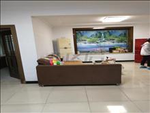 居家花园小区, 永盛广场 200万 4室2厅2卫 精装修 ,业主急卖此房