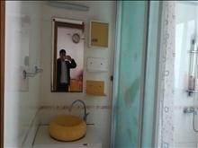 尚城国际花园 2000元月 2室2厅1卫,2室2厅1卫 精装修 ,少有的低价出租