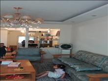 房子好不好,看了就知道,尚城国际花园 1800元月 2室2厅1卫,2室2厅1卫 精装修