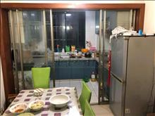 江南春堤展藝苑 113萬 2室2廳1衛 簡單裝修 ,不買真虧急