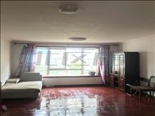 永盛广场 2300元月 2室2厅1卫,2室2厅1卫 精装修 ,价格实惠,空房出租
