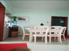 枫景苑b区 1900元月 2室2厅1卫,2室2厅1卫 精装修 ,家具电器齐全非常干净