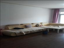 尚城国际花园 2300元月 3室2厅1卫,3室2厅1卫 精装修