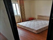 安静小区,低价出租,碧悦湾 1350元月 2室2厅1卫,2室2厅1卫 简单装修