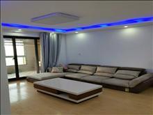 吉房出租,看房方便,碧悦湾 1300元月 2室2厅1卫,2室2厅1卫 精装修