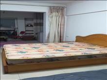 尚城国际花园 2200元月 3室2厅1卫,3室2厅1卫 精装修 ,上班族的首选