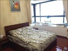 中心區,低于市場價,世茂東壹號 145萬 3室2廳1衛 精裝修