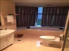 三盛璞悅灣 127萬 3室2廳1衛 毛坯 ,難找的好房子