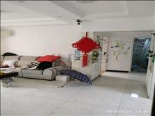 江南春堤  房東搬到上海   精裝2房急租  愛干凈