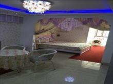 文峰公寓 1000元月 1室1厅1卫,1室1厅1卫 精装修 ,白领打工…