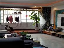 澳宇花園 240萬 3室2廳2衛 精裝修 非常安靜,筍盤出售