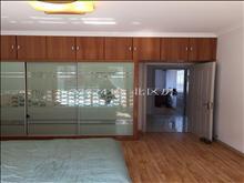 农房英伦尊邸 1500元月 2室2厅1卫,2室2厅1卫 精装修 ,少有的低价出租