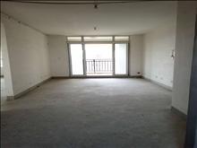 底价出售,绿地21新城 159万 3室2厅1卫 毛坯 ,买过来绝对值