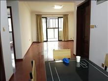东晶国际花园 2500元月 3室2厅2卫,3室2厅2卫 精装修 ,依山傍水,风景优美