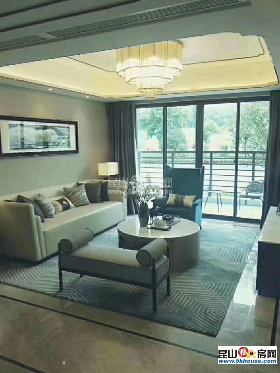 花园小区询盘急售,花溪畔居 235万 3室2厅2卫 精装修
