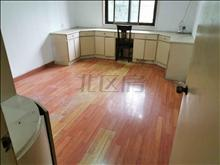 房主出售仓基园 180万 2室2厅1卫 简单装修 ,潜力超低价