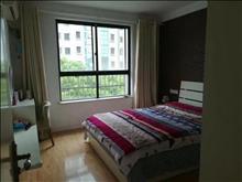 超好的地段,可直接入住,長江花園 2500元月 2室2廳1衛,2室2廳1衛 精裝修