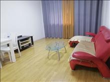 东晶国际花园 2100元月 3室2厅2卫,3室2厅2卫 精装修 ,干净整洁,随时入住