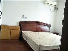 錦溪花園 1800元月 2室2廳2衛,2室2廳2衛 簡單裝修 ,封閉小區