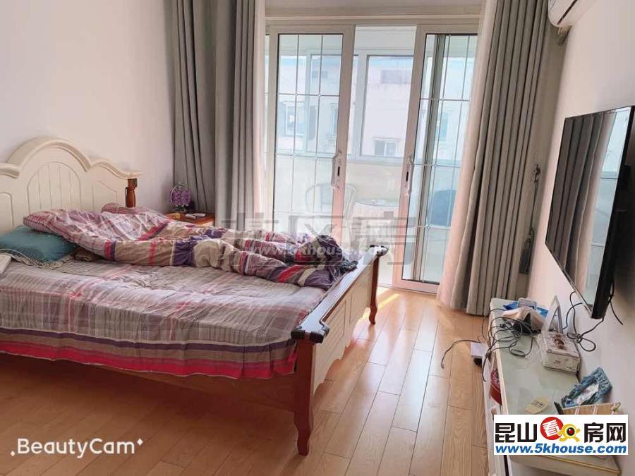 宝领新村 175万 4室2厅2卫 豪华装修 你可以拥有,理想的家
