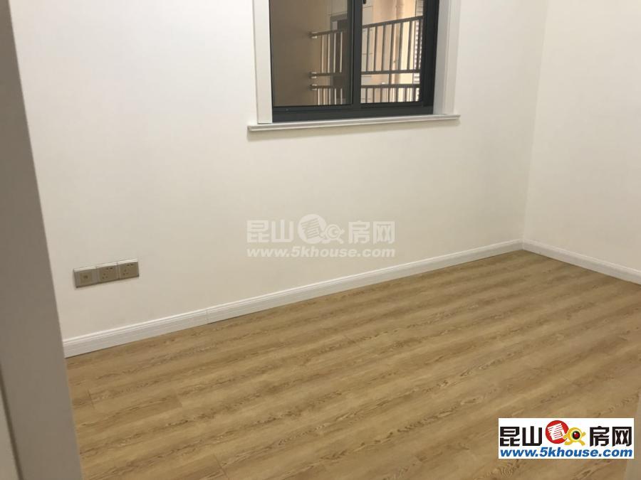 笋盘好房型,公元壹号 1800元月 2室2厅1卫,2室2厅1卫 精装修 ,先到先得